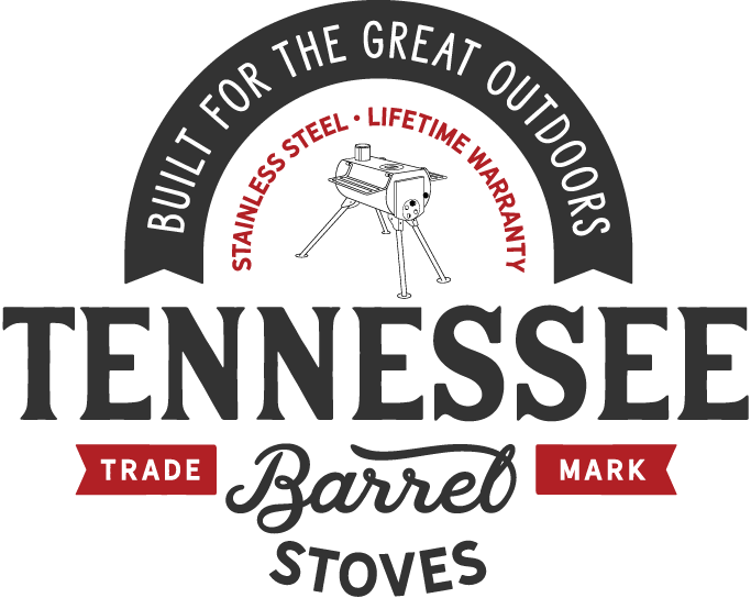 Tennessee Barrel Stoves