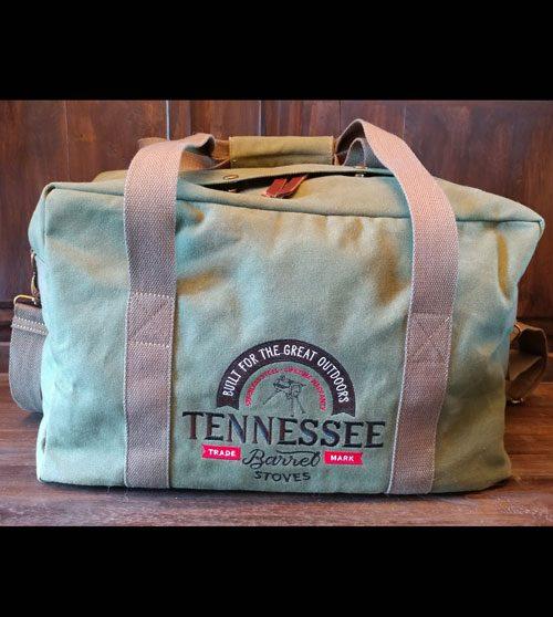 Portable Camp Stove Carry Bag